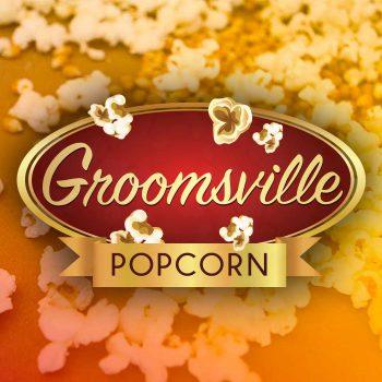 groomsville-popcorn-avatar