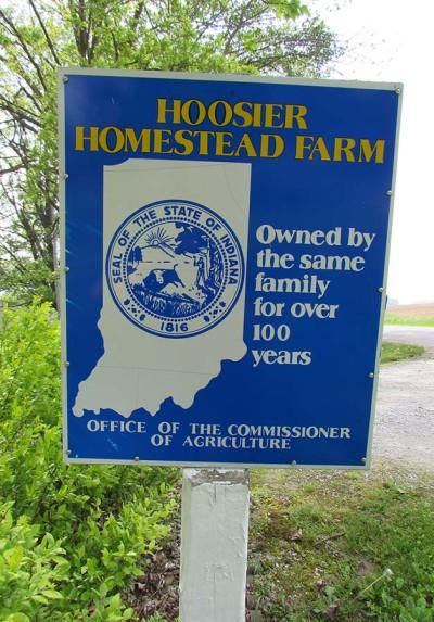 hoosier-homestead-farm